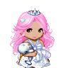 Smurfette2746's avatar