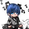 ZeBaStiAnXZ's avatar