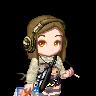 thisdbetea's avatar
