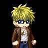 Ray Kowalski-Fraser's avatar