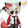 Katana143's avatar
