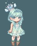 staru_sousuke's avatar