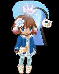 Tiplouf's avatar