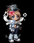 xxRawr_Mehxx's avatar