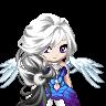 _x_sakura-chan18_x_'s avatar