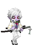 Broddurr's avatar