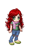 Vestige00's avatar