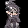 Sillicia's avatar