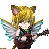 dark_hinata's avatar