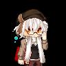 Tashine3's avatar