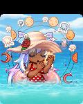ArisaCliche's avatar