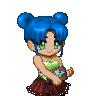 nala face's avatar