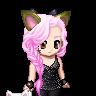 Kutako's avatar