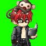 utarochan's avatar