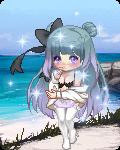 Xiia_01