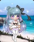 Xiia_01's avatar