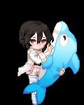 BlushyBunny's avatar