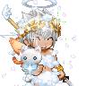Jump Shots's avatar