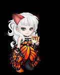 heartofsilver777's avatar