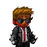 Gabrielk7's avatar