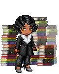 keta21's avatar