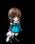 XxAshchi's avatar