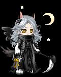 SilverRinehart66's avatar