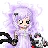 horsegirl32567's avatar