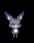 Kuro Ryuu Hime's avatar