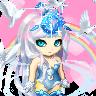 misspeach's avatar