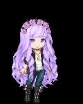 Hiroe Komine's avatar