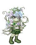 Aki_Bara's avatar