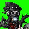 o0NeMo0o's avatar