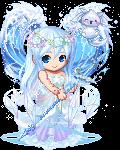 Anggiemon's avatar