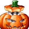 Draculai's avatar