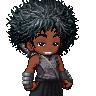 Kano2's avatar
