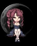 Jessica Heartphilia's avatar
