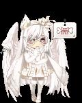 wingchuu-PH's avatar