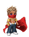 XxXGangster RasXxX's avatar
