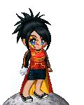 II Smexii Bishy II's avatar