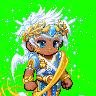 akoYu's avatar