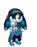 mangolo21's avatar