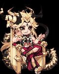 Really Smooth's avatar
