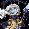 Stefanetta's avatar
