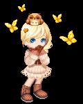 Bryn_412's avatar