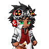 Radzyn's avatar