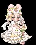 Invisa Bill's avatar