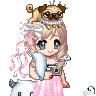 piccaboo's avatar