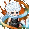 jumaroka's avatar
