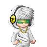 Windgate's avatar